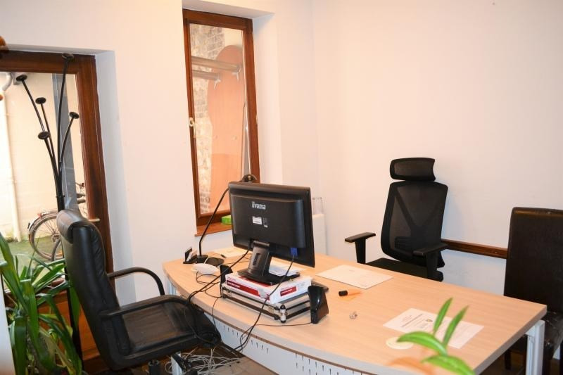 Vente bureau Rouen 265 000€ - Photo 8