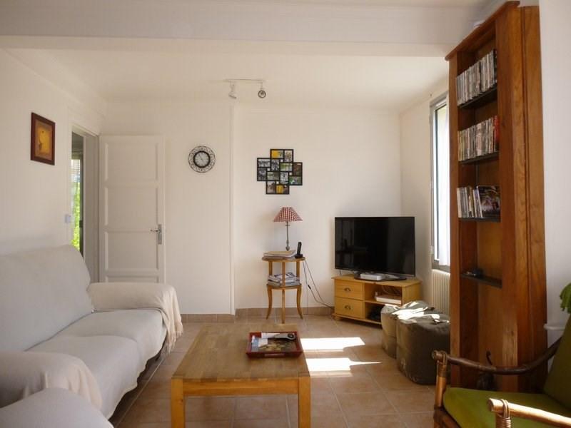 Rental house / villa Caen 890€ CC - Picture 3
