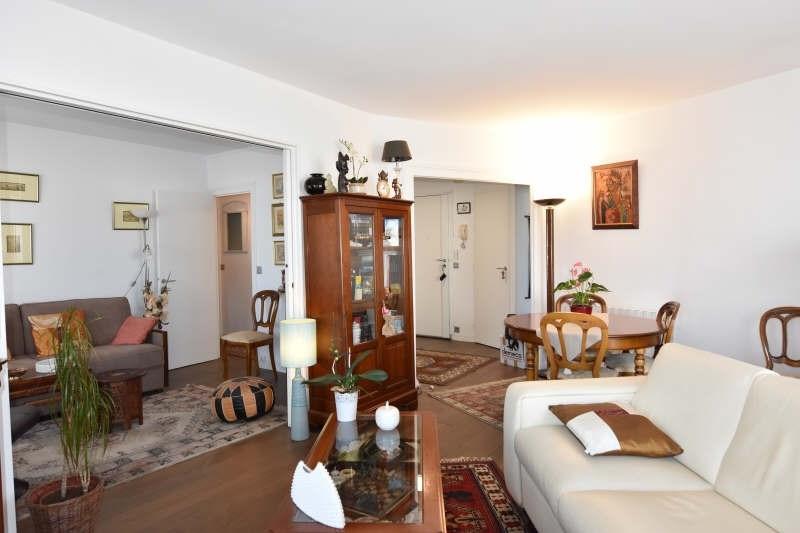 Vente appartement Royan 321000€ - Photo 5