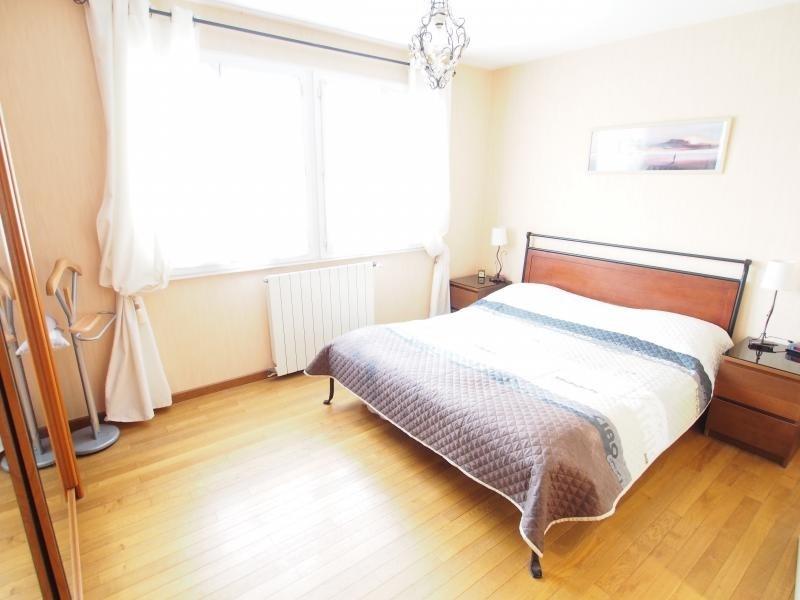 Revenda casa Conflans ste honorine 415000€ - Fotografia 6