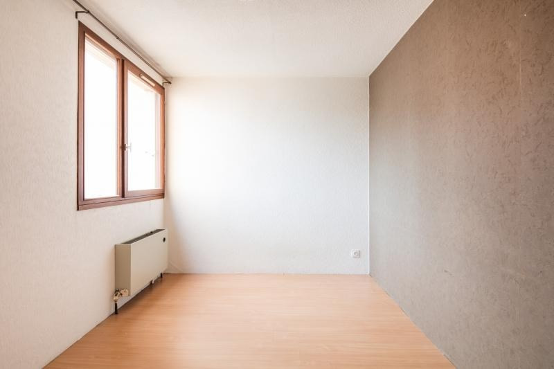 Vente appartement Echirolles 95 000€ - Photo 10
