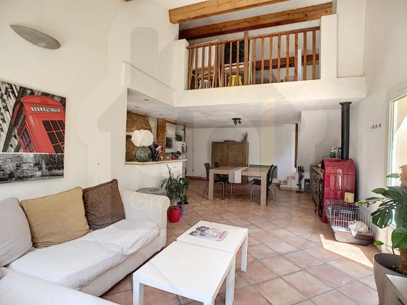 Vente maison / villa Les pennes mirabeau 365000€ - Photo 4