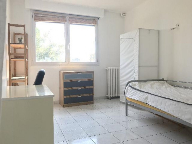 Vente appartement Cachan 235 000€ - Photo 3
