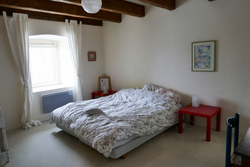Sale house / villa Mazet st voy 390 000€ - Picture 11