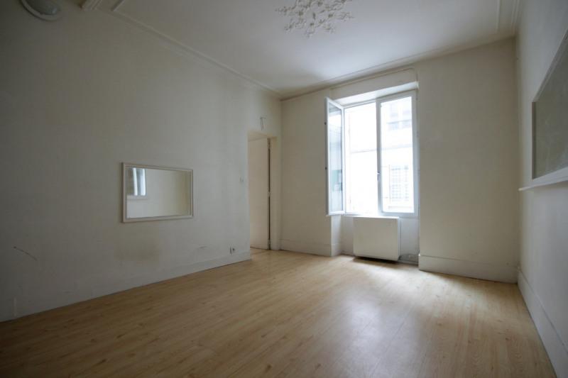 Sale apartment Paris 18ème 399900€ - Picture 4