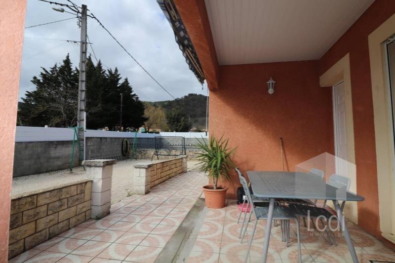 Produit d'investissement maison / villa Rompon 260000€ - Photo 3