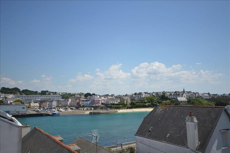 Sale apartment Audierne 197 980€ - Picture 1