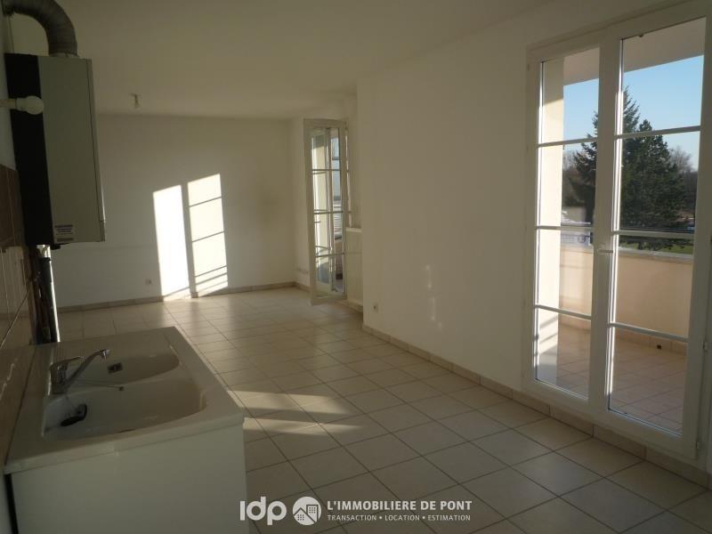 Location appartement Pont de cheruy 725€ CC - Photo 5