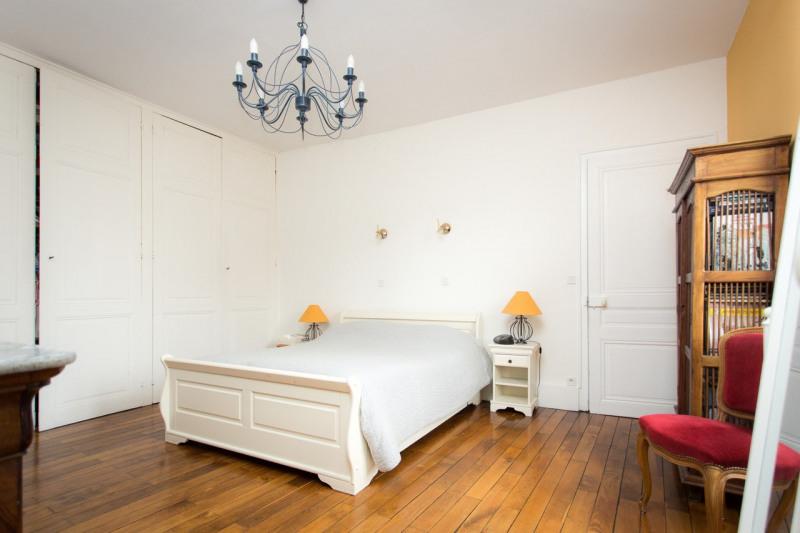 Vente de prestige maison / villa Le touvet 615000€ - Photo 18