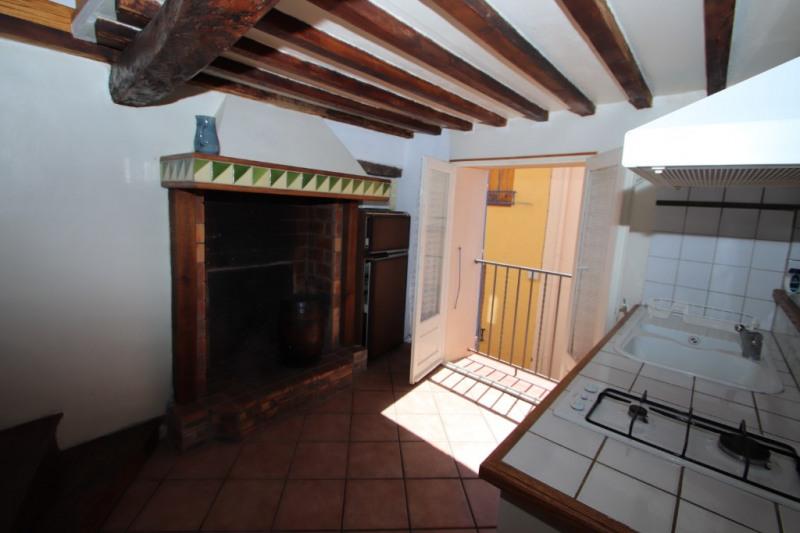 Vente maison / villa Banyuls sur mer 138000€ - Photo 2