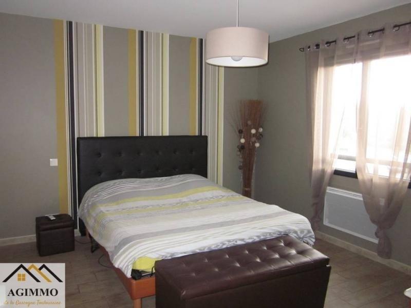Vente maison / villa L isle jourdain 312000€ - Photo 4