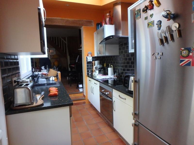 Vente maison / villa Toulouse 427000€ - Photo 4