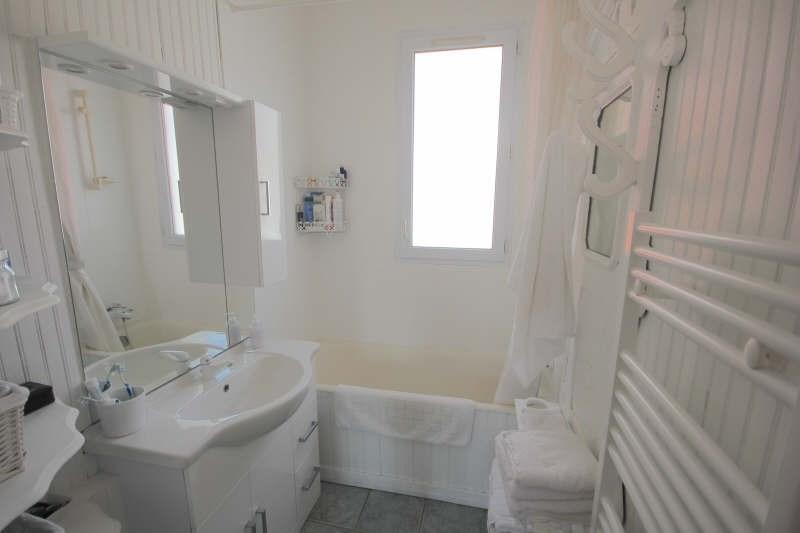 Sale apartment Villers sur mer 209000€ - Picture 9