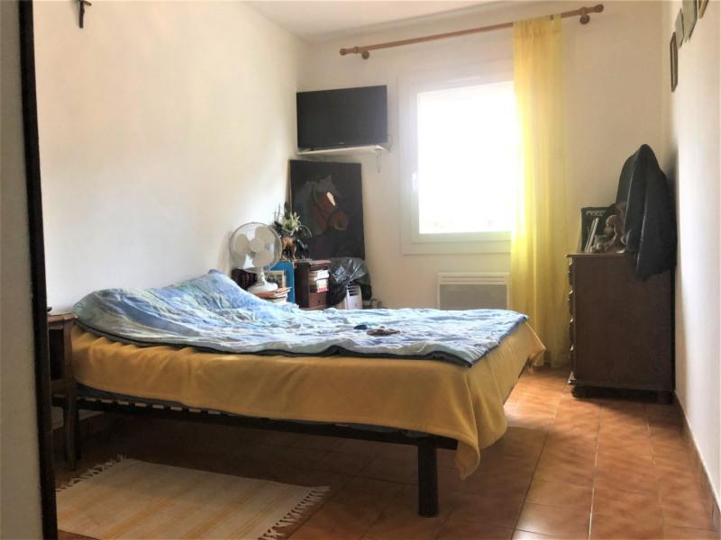 Vente maison / villa Villeneuve les maguelone 328000€ - Photo 3