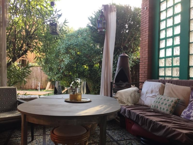 Vente maison / villa Ares 390000€ - Photo 1