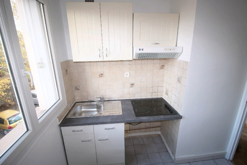 Location appartement Champigny sur marne 799€ CC - Photo 5