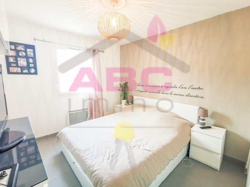 Vente appartement Trets 259900€ - Photo 7