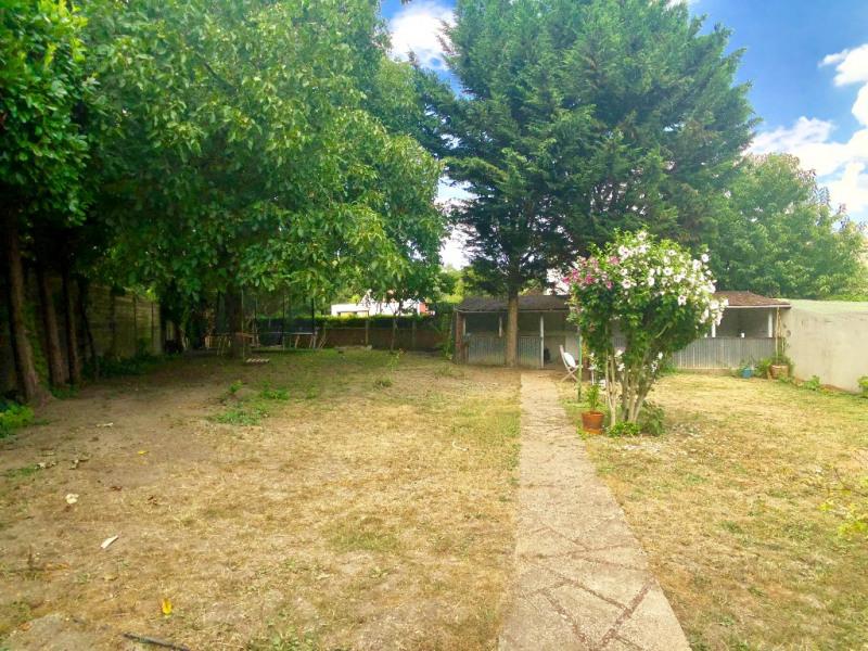 Vente maison / villa Saint germain en laye 590000€ - Photo 2