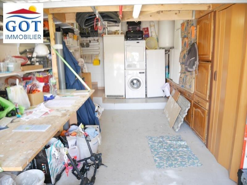 Vente maison / villa St laurent 261000€ - Photo 17