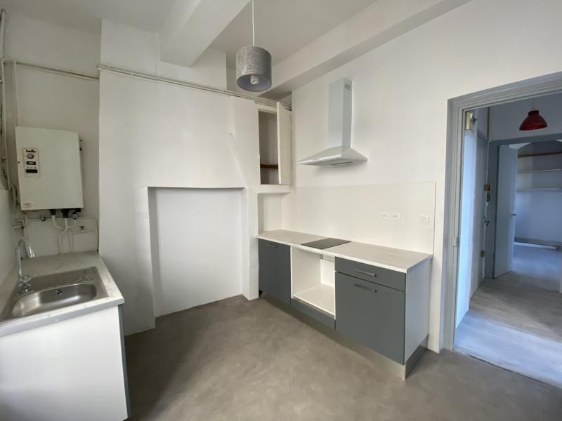 Location appartement Beziers 395€ CC - Photo 3