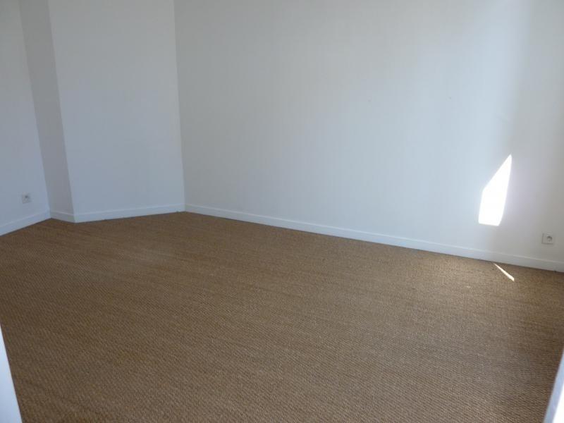 Rental apartment Le mans 490€ CC - Picture 6
