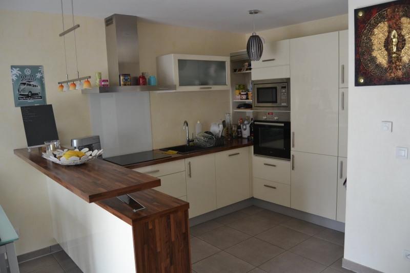 Location appartement Archamps 951€ CC - Photo 2