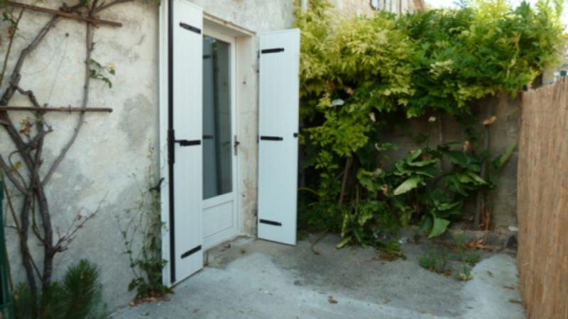 Sale house / villa Landrais 91800€ - Picture 2