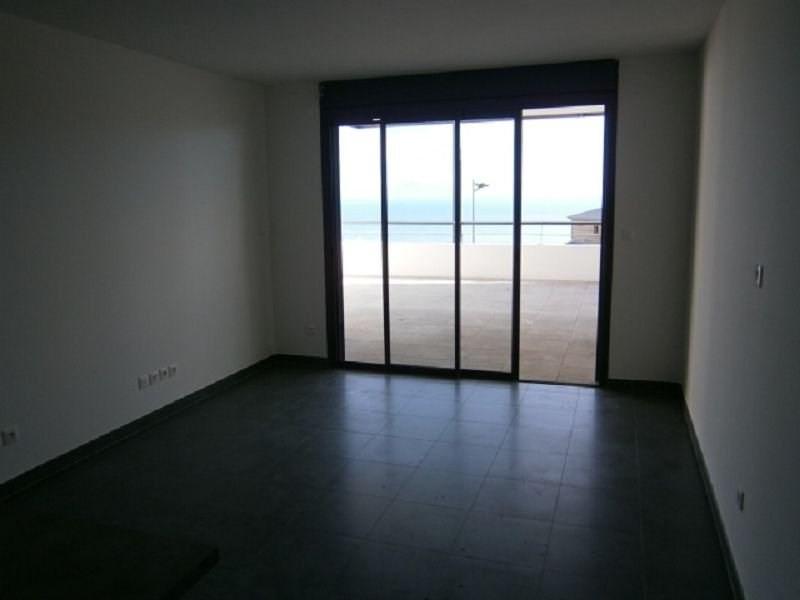 Location appartement St denis 585€ CC - Photo 2