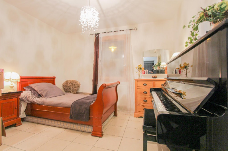 Vente appartement Chambery 235000€ - Photo 13