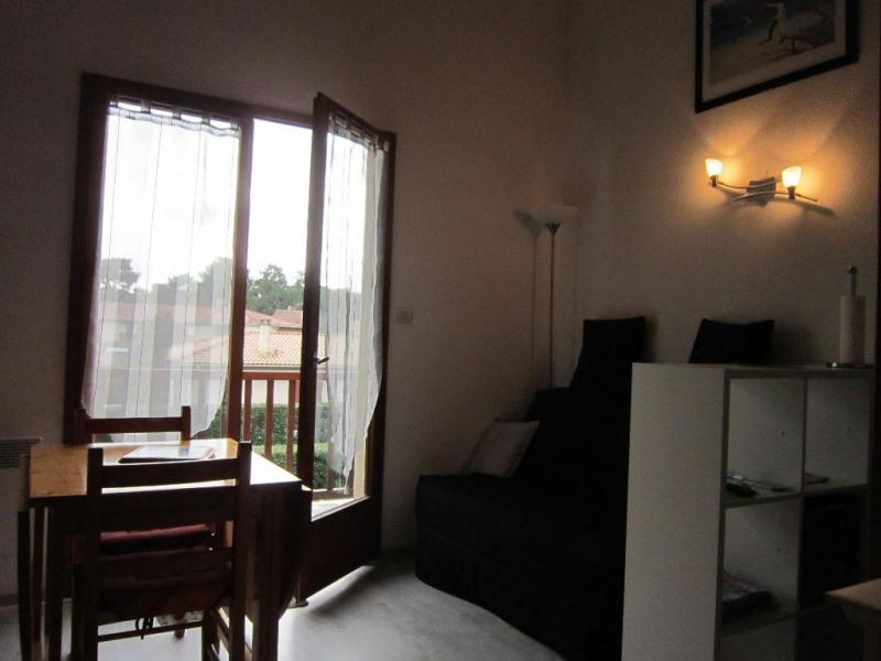 Sale apartment La palmyre 93090€ - Picture 1