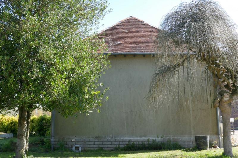 Vente maison / villa Coclois 76000€ - Photo 6