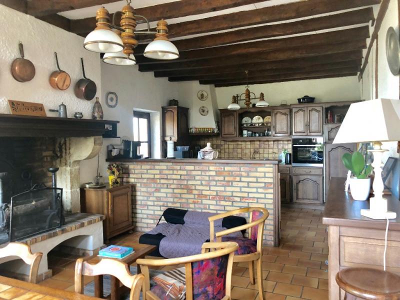 Vente maison / villa Tartas 345000€ - Photo 9