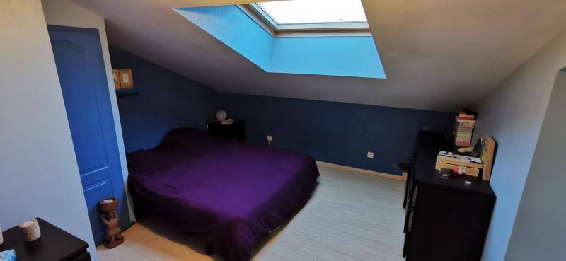 Vente maison / villa Agen 231000€ - Photo 10