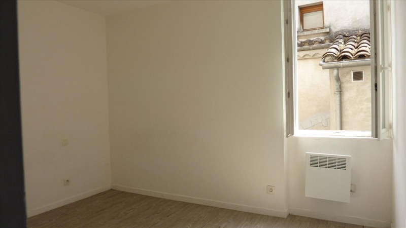Location appartement Albi 400€ CC - Photo 5