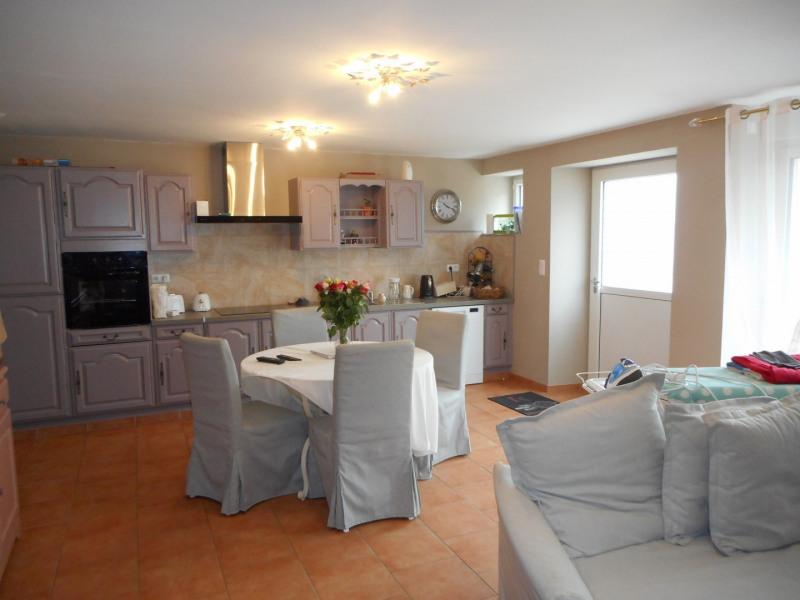 Vente maison / villa Falaise 149900€ - Photo 2