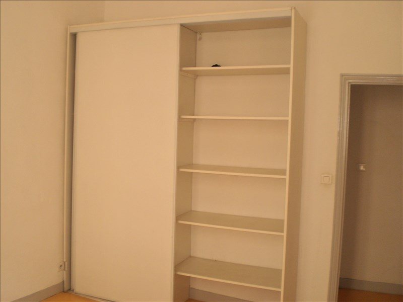 Location appartement Auch 450€ CC - Photo 8