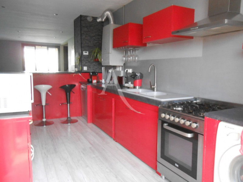 Vente appartement Colomiers 152 000€ - Photo 2