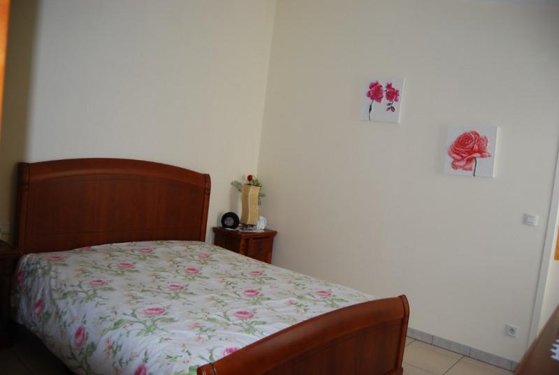 Venta  casa Saint rogatien 325500€ - Fotografía 6