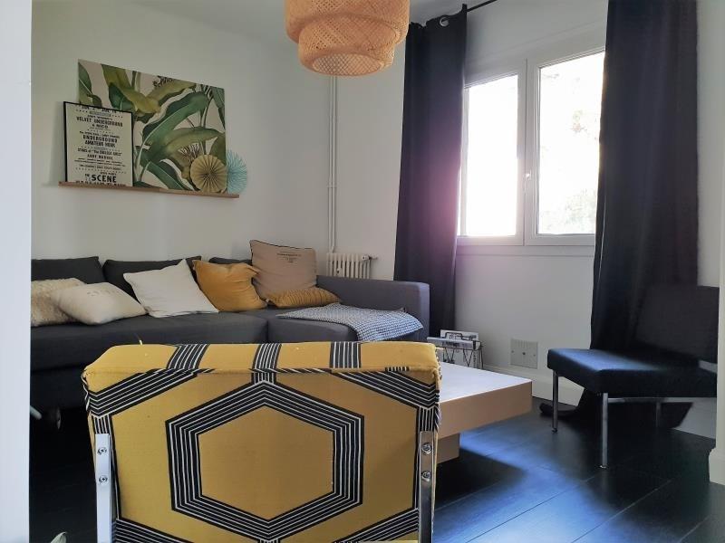Sale apartment Toulon 227000€ - Picture 3