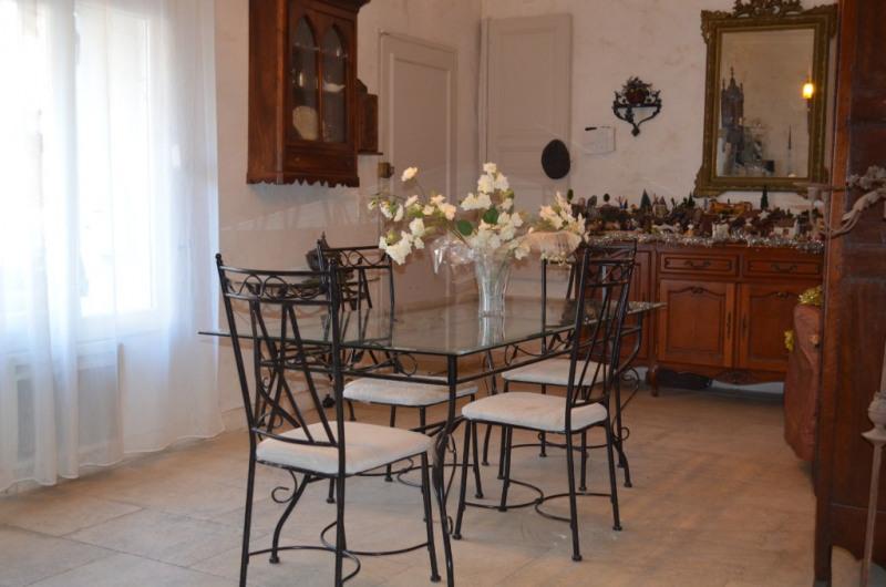 Deluxe sale house / villa Aigues mortes 600000€ - Picture 9