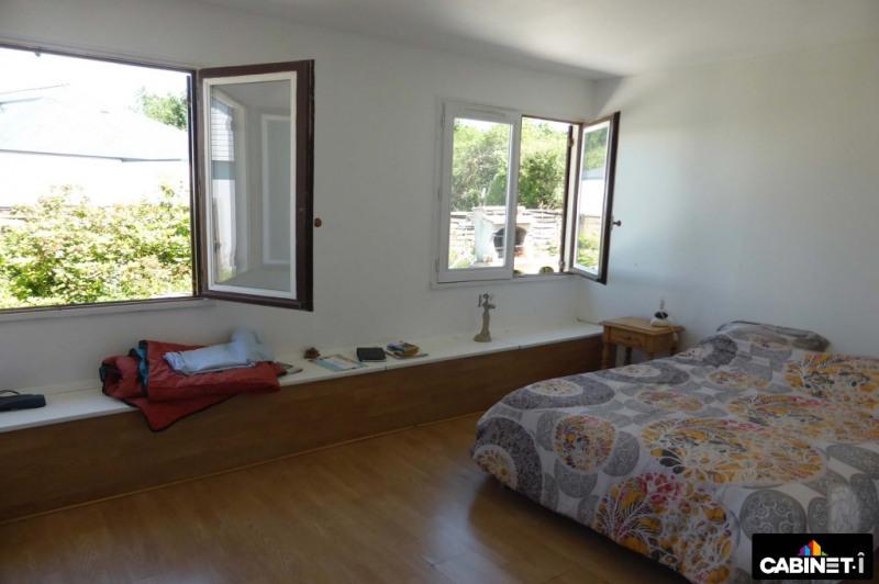 Vente maison / villa Vigneux de bretagne 248900€ - Photo 8