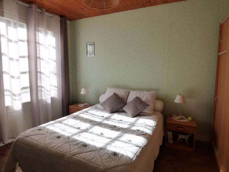 Vente maison / villa Les andelys 185000€ - Photo 12