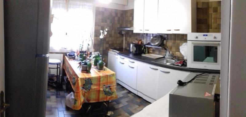 Vente appartement Rosny sous bois 285000€ - Photo 5