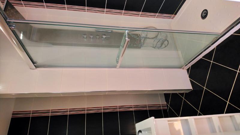 Vente appartement Royan 106700€ - Photo 6