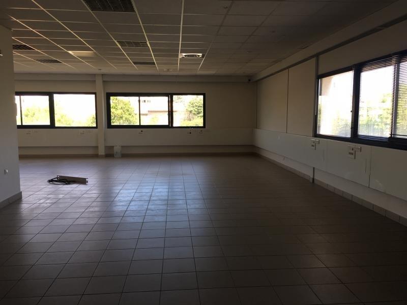 Sale office Marignane 378000€ - Picture 3