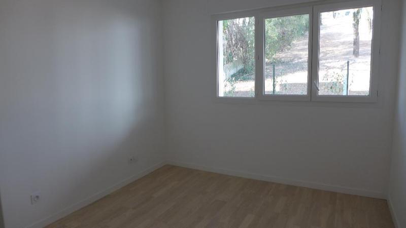 Rental apartment La mulatiere 737€ CC - Picture 5