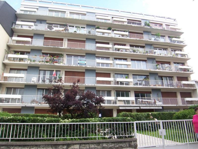36, boulevard de la République