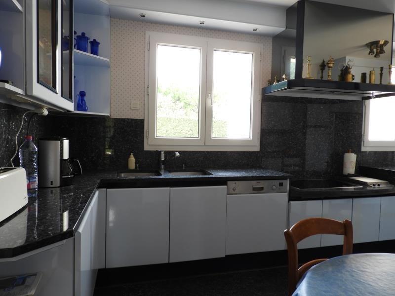 Vente de prestige maison / villa St georges d oleron 562800€ - Photo 7
