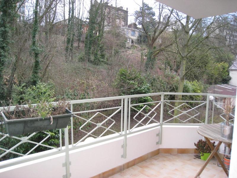 Rental apartment Bry sur marne 990€ CC - Picture 2