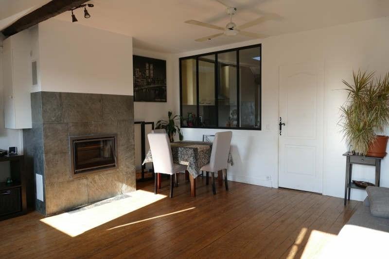Vente appartement Jouy en josas 330000€ - Photo 1